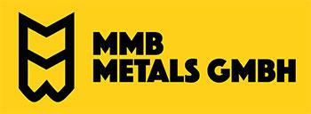 MMB Metals GmbH